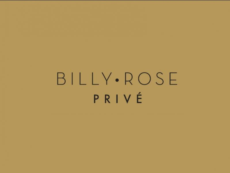 Billy Rose