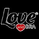 Love&Bra