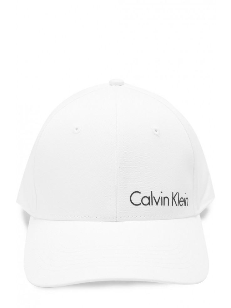 Мъжка шапка CALVIN KLEIN