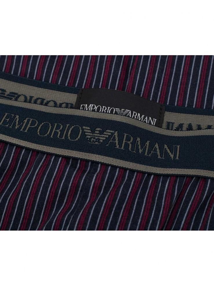 Мъжка пижама EMPORIO ARMANI
