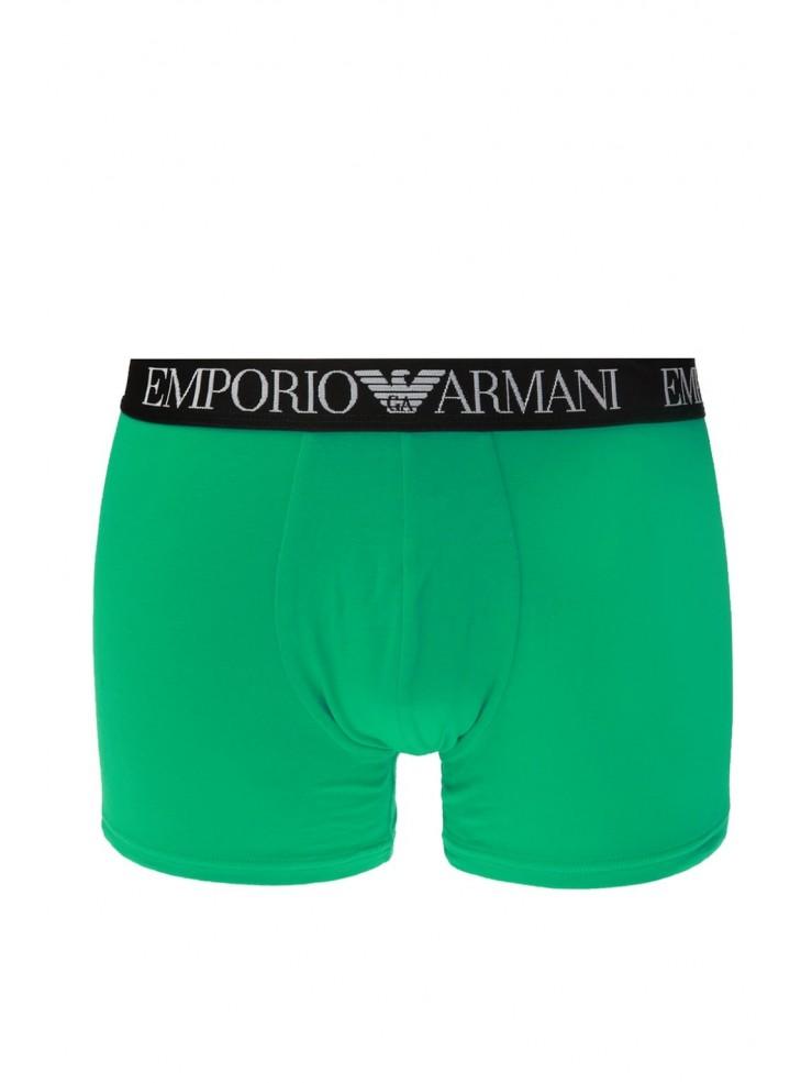 Мъжки боксерки EMPORIO ARMANI