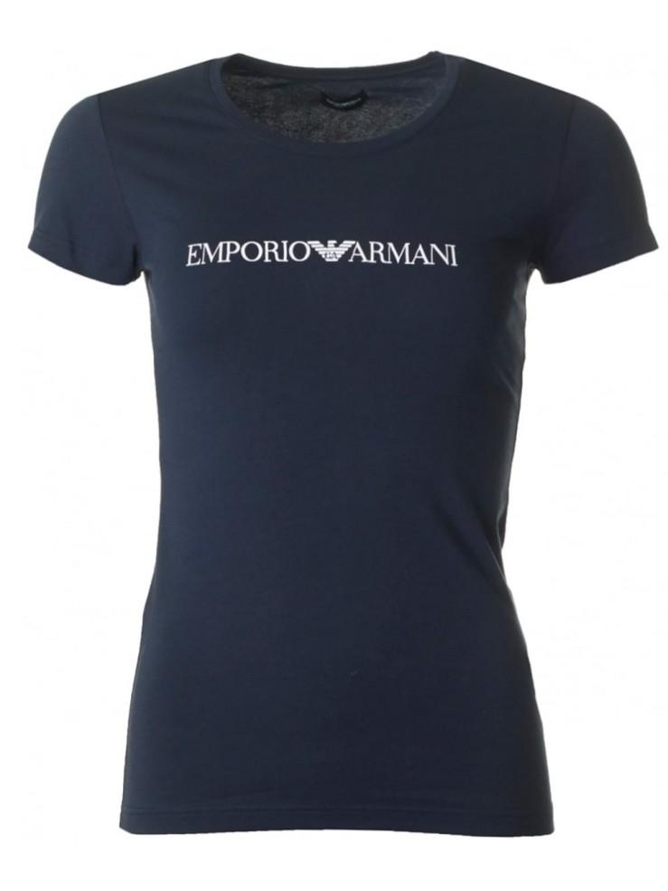 Дамска тениска EMPORI ARMANI