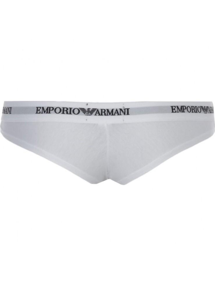 Бразилиана EMPORIO ARMANI