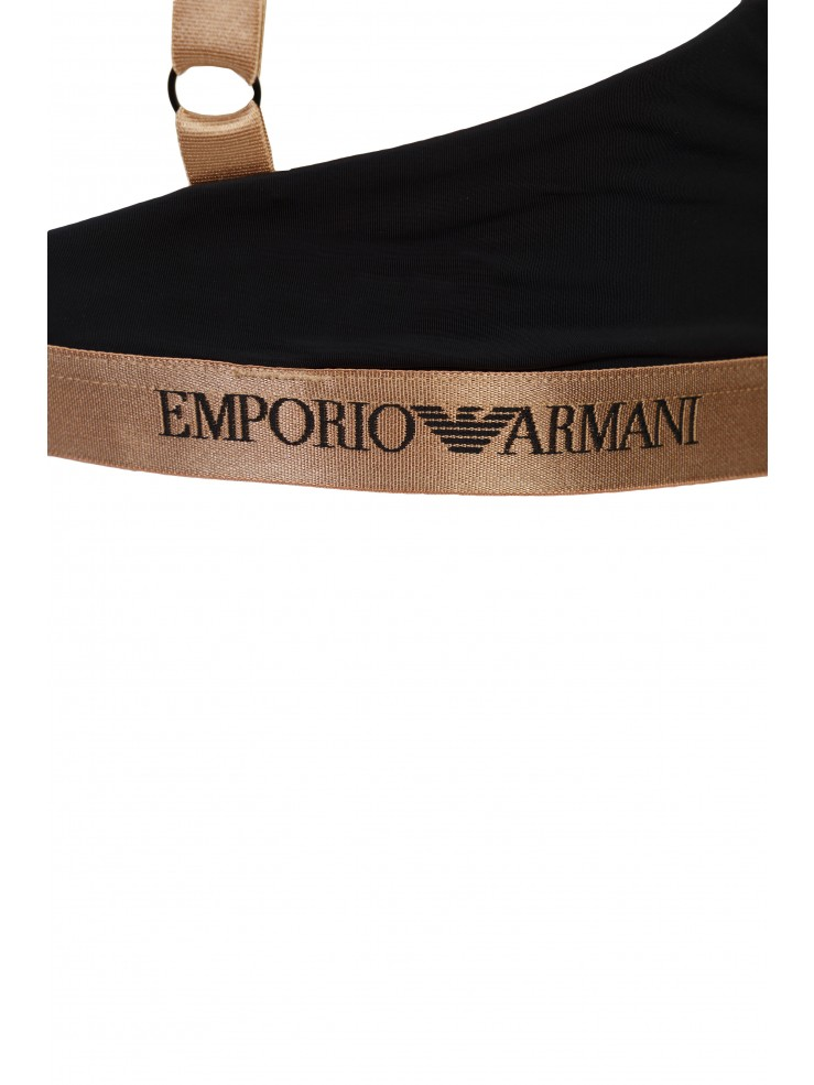 Сутиен EMPORIO ARMANI