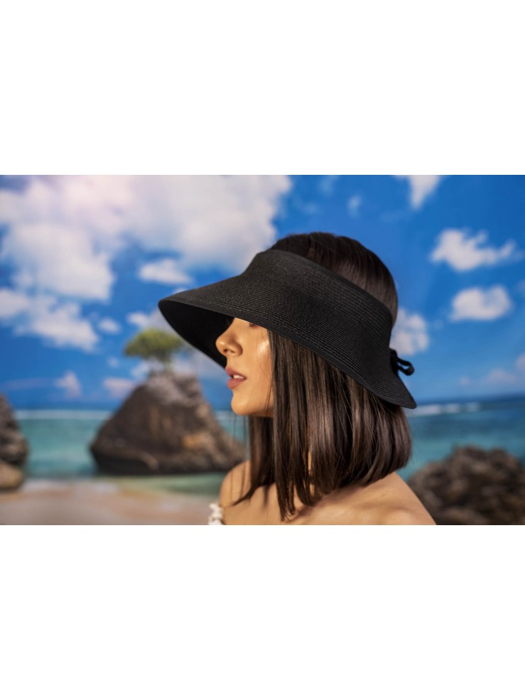 Дамска козирка BON HATS