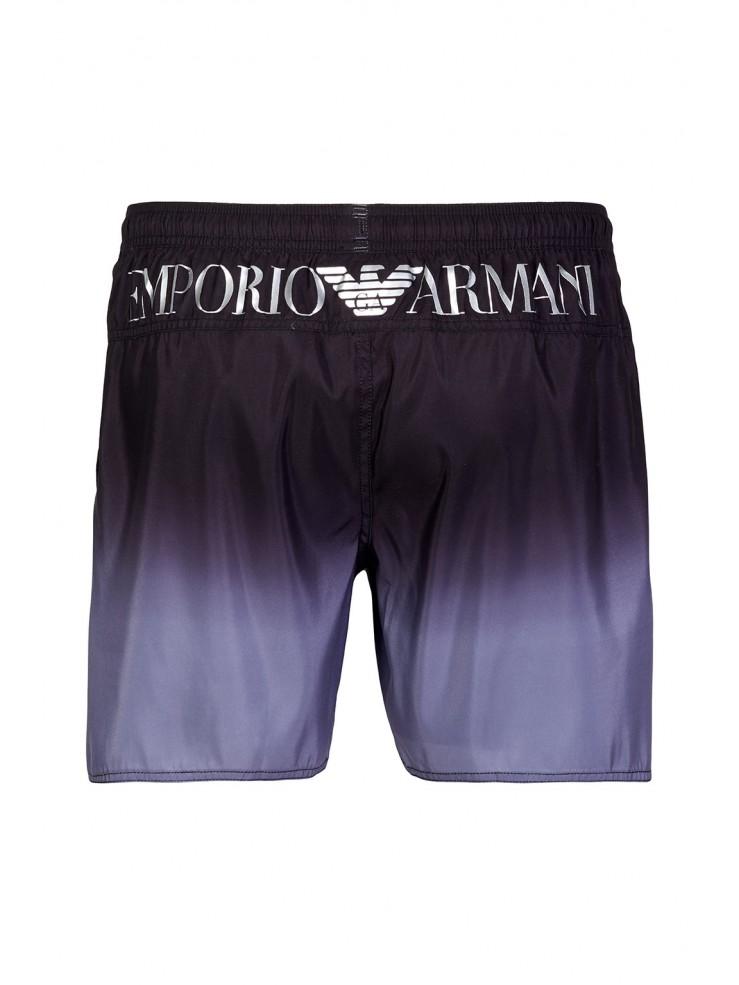 Мъжки плажни шорти EMPORIO ARMANI