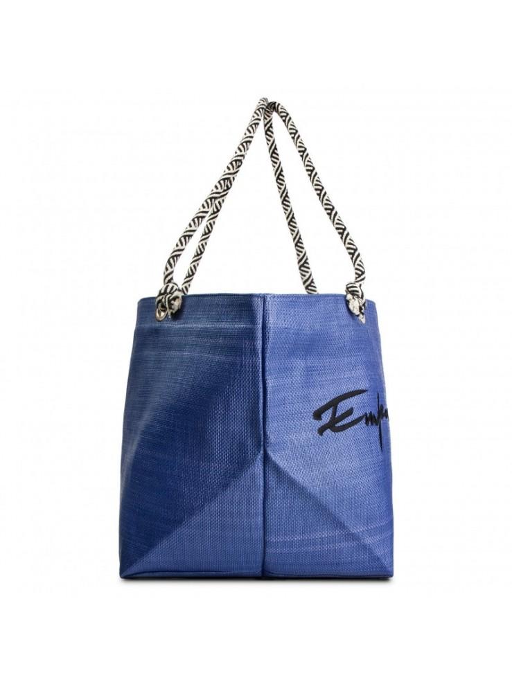 Плажна чанта EMPORIO ARMANI