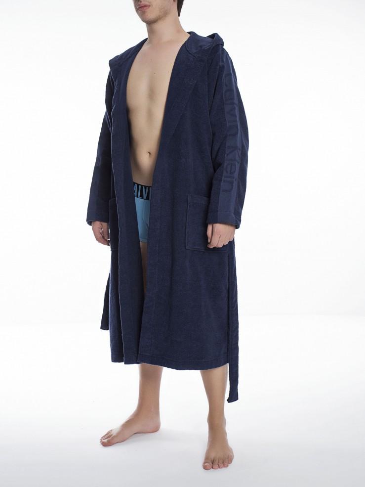 Мъжки халат CALVIN KLEIN