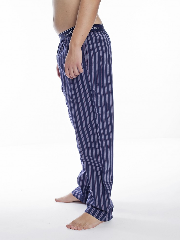 Мъжка пижама CALVIN KLEIN