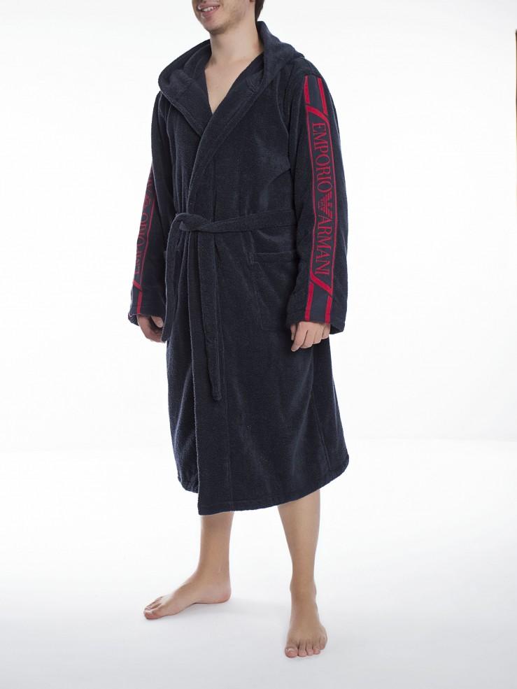 Мъжки халат EMPORIO ARMANI