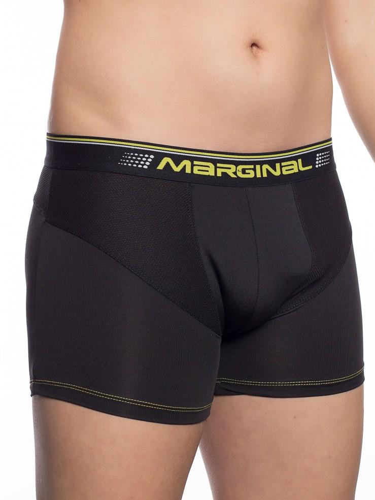 Мъжки боксер MARGINAL