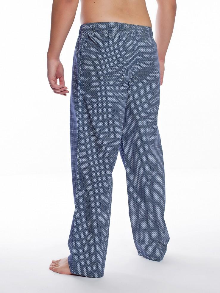 Мъжка пижама PACO ROSI