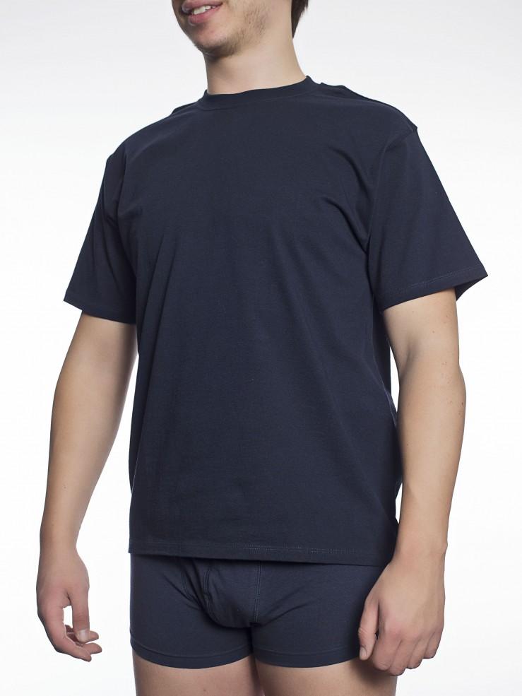 Мъжка тениска PACO ROSI