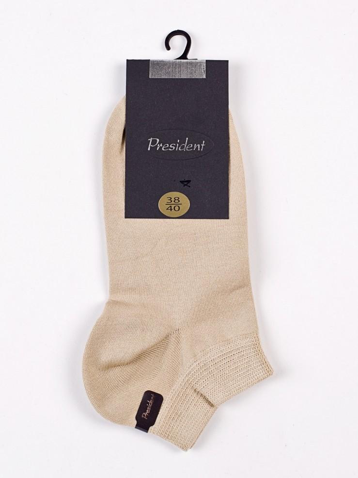 Мъжки чорапи PRESIDENT