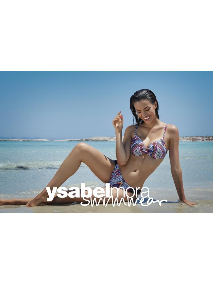 Дамски бански сет Ysabel Mora