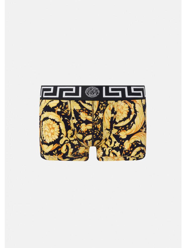 Мъжки боксер Versace 1000957 1A00515 5B000