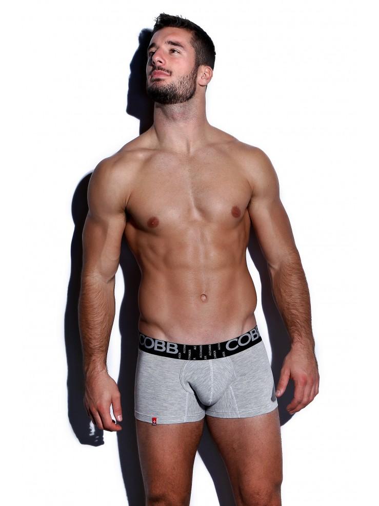 Мъжки боксер ALEXANDER COBB