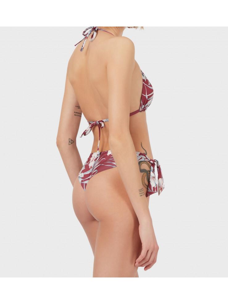 Дамски бански сет Emporio Armani 262616 1P300 03956 SET