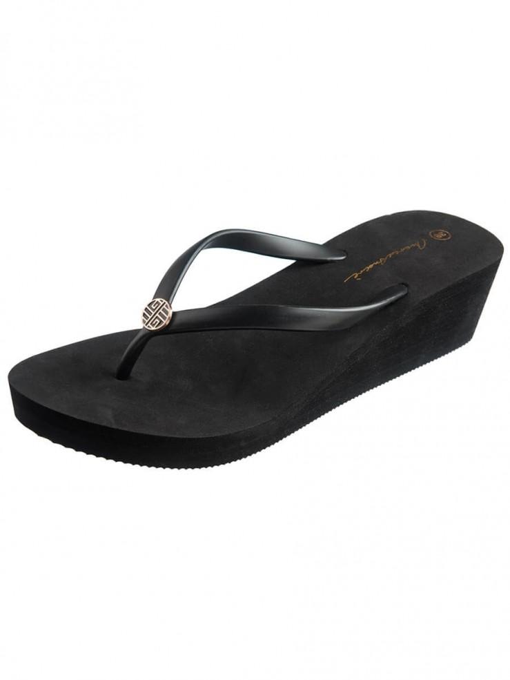 Дамски плажни чехли MARC&ANDRE