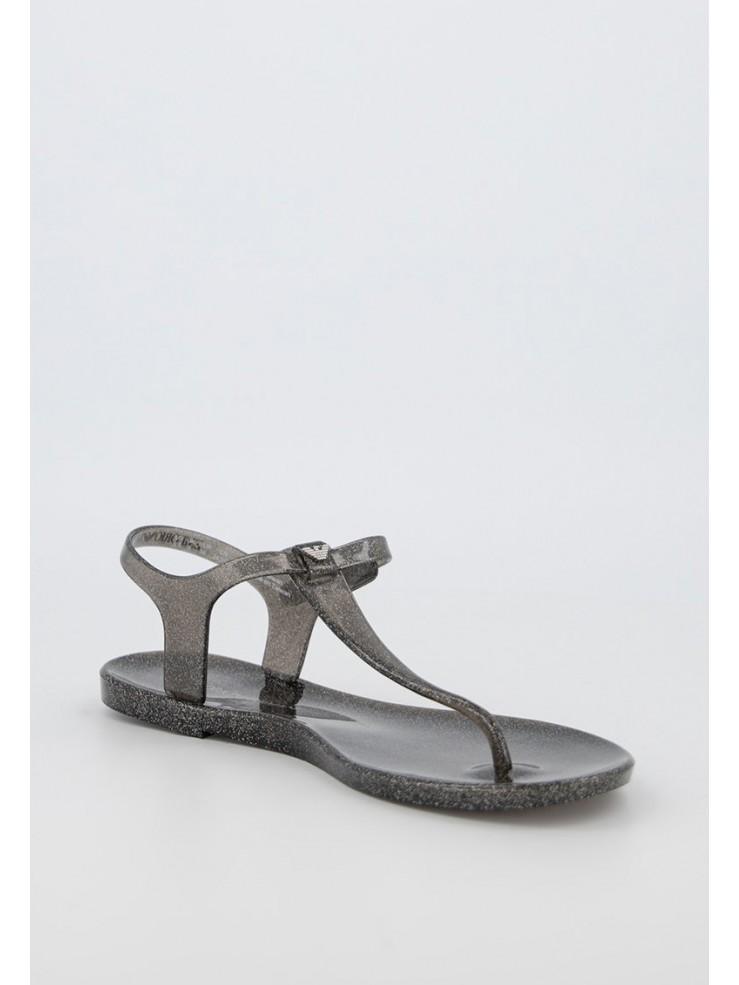 Дамски сандали EMPORIO ARMANI