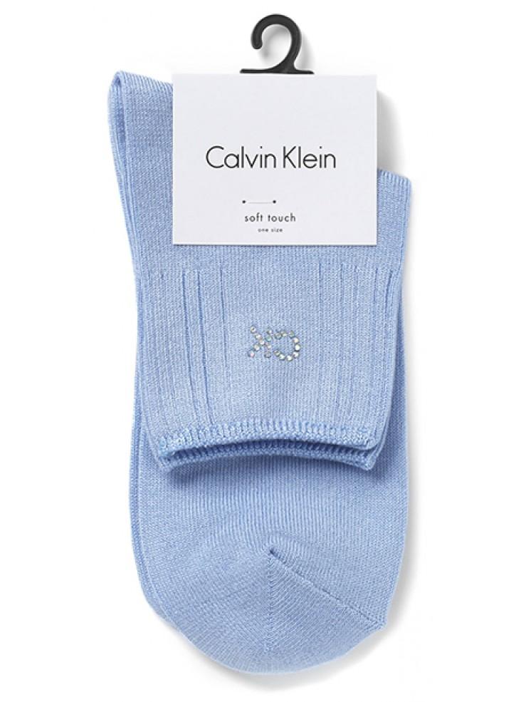 Дамски чорапи CALVIN KLEIN