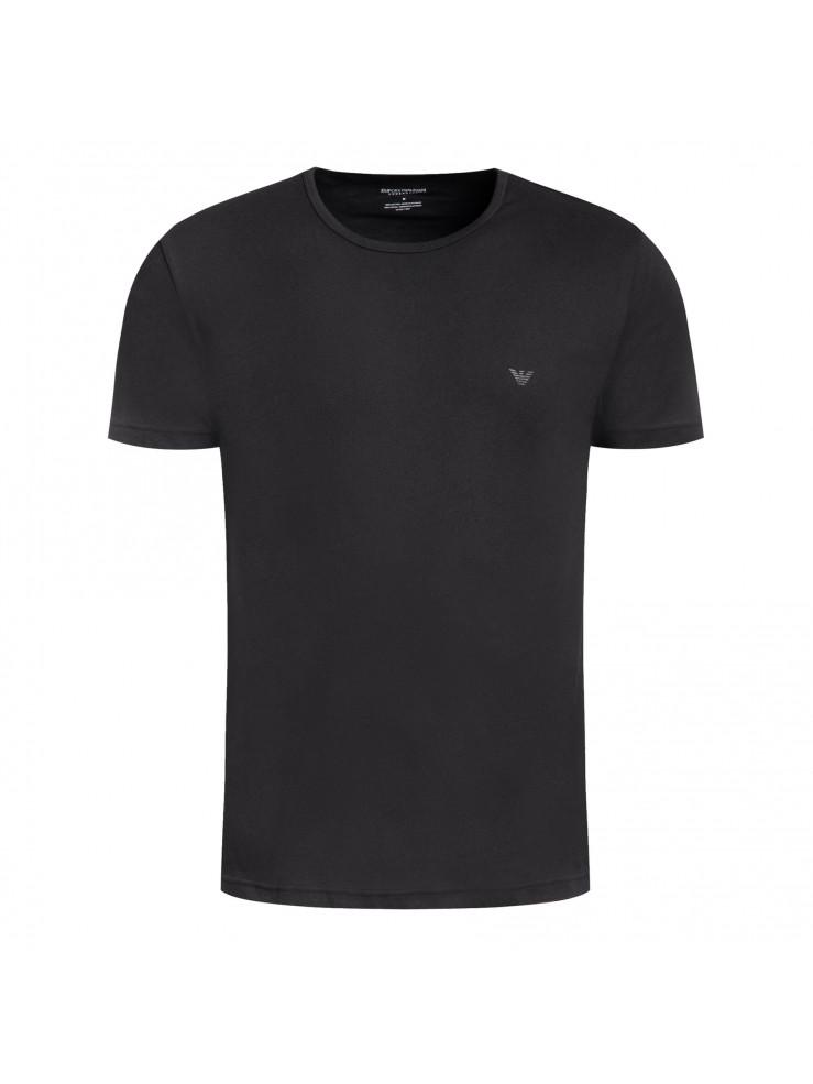 Мъжка тениска EMPORIO ARMANI