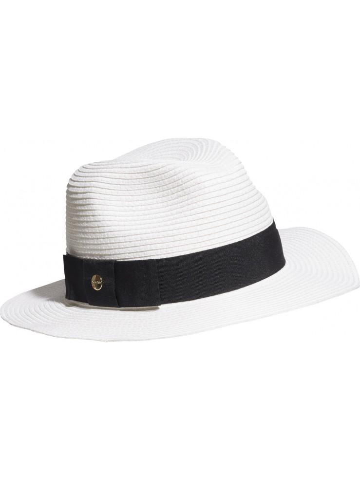 Дамска шапка CALVIN KLEIN