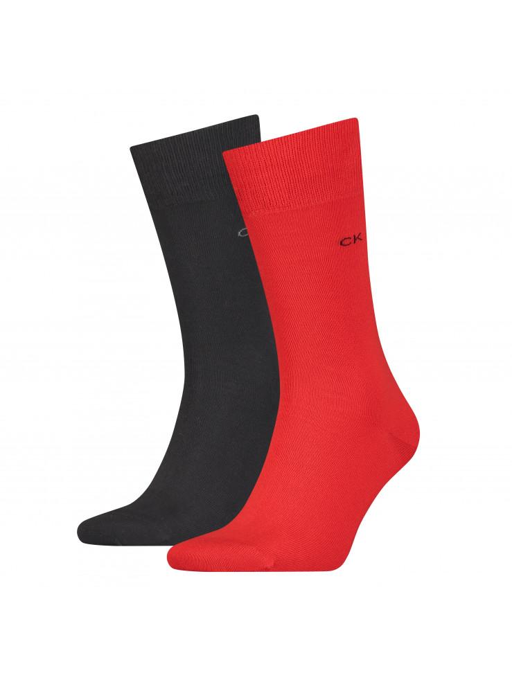 Мъжки чорапи Calvin Klein ECP275-E57-43/46