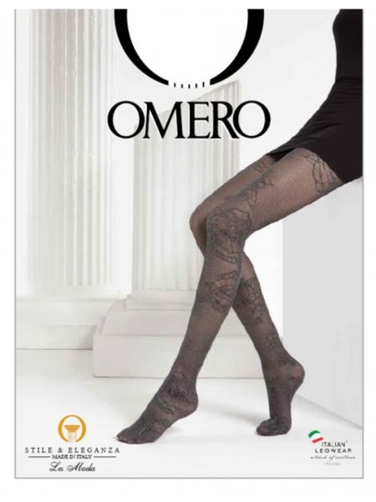 Чорапогащи OMERO