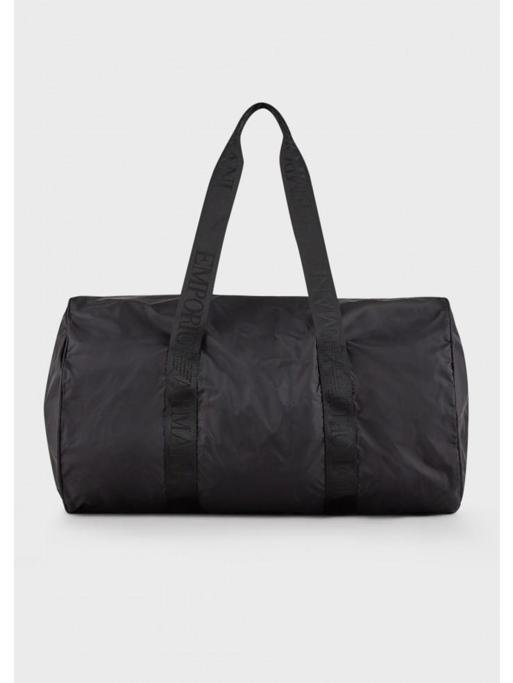 Мъжка чанта EMPORIO ARMANI