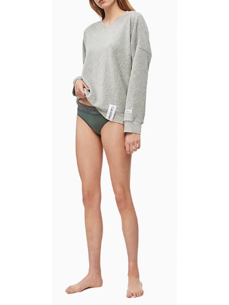 Дамска бикина Calvin Klein