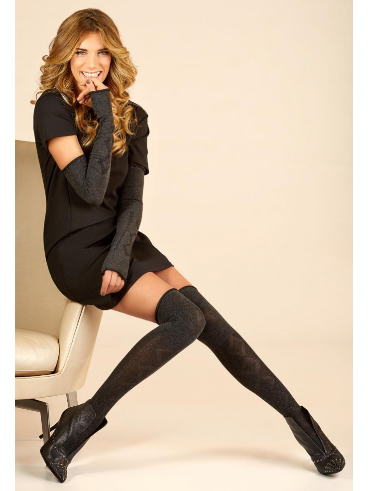 Дамски чорапи SISI