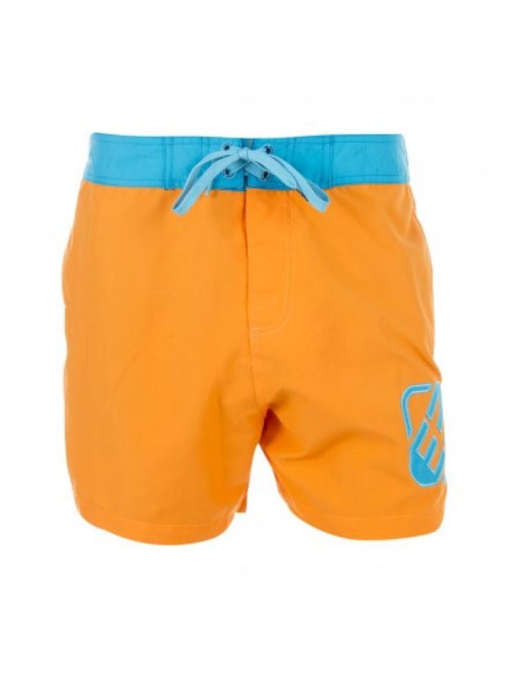 Мъжки плажни шорти FREEGUN