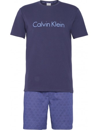 Мъжки сет CALVIN KLEIN