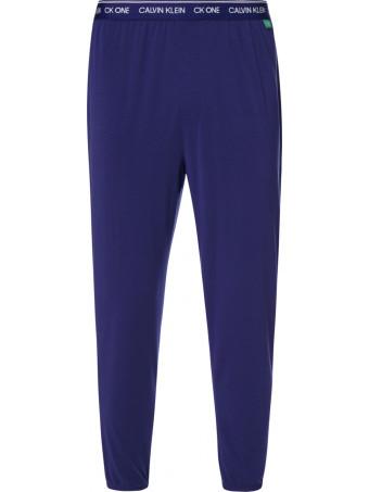 Мъжка пижама Calvin Klein NM2001E