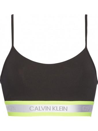 Дамски спортен топ CALVIN KLEIN