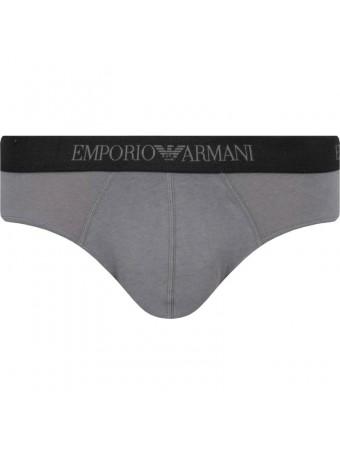 Мъжки слип EMPORIO ARMANI