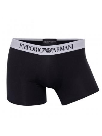 Мъжки боксер RMPORIO ARMANI
