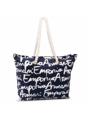 Дамска чанта EMPORIO ARMANI