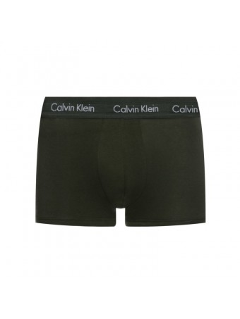 Мъжки боксерки CALVIN KLEIN