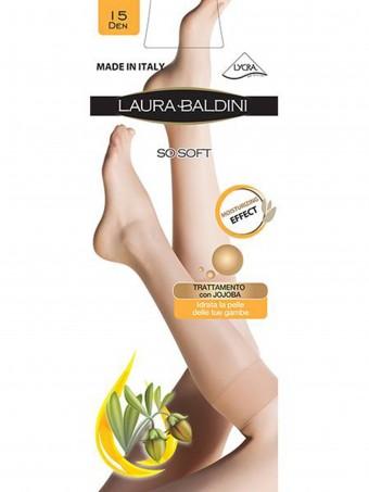 Дамски чорапи LAURA BALDINI