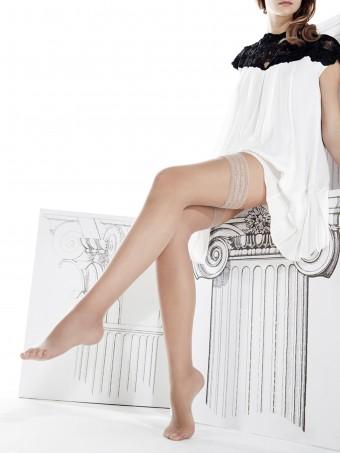 Дамски чорапи OMERO