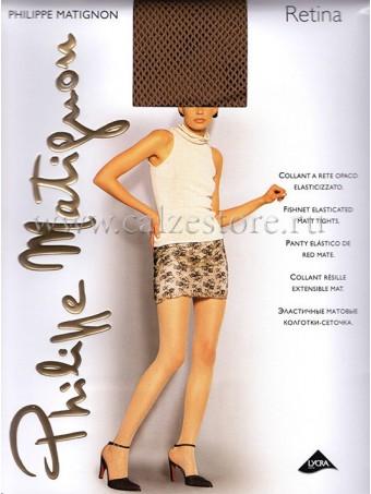 Чорапогащи PHILIPPE MATIGNON