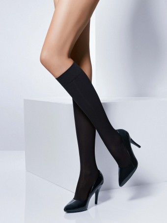 Дамски чорапи PIERRE MANTOUX