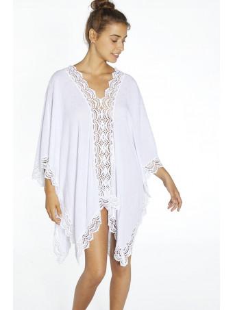 Плажна рокля Ysabel Mora 85815 U KAFTAN