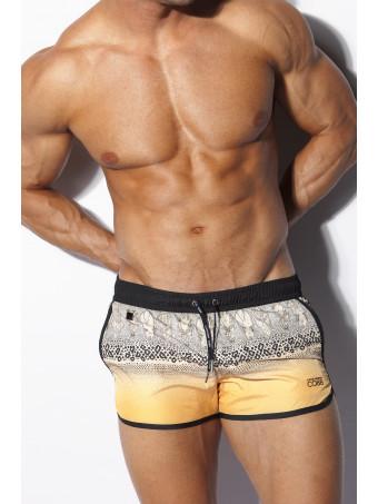 Мъжки бански шорти ALEXANDER COBB 9VSWBS-26