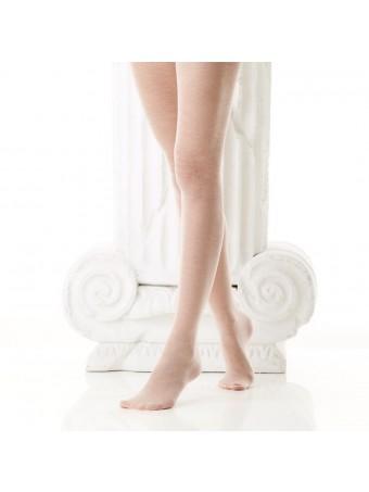 Дамски фигурален чорапогащник OMERO