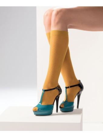 Дамски чорапи FILIFOLLI