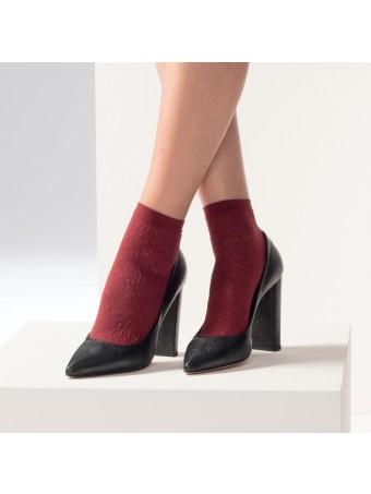 Дамски къси чорапи FILIFOLLI