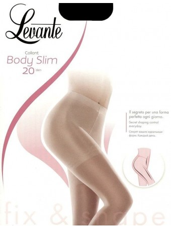 Чорапогащи LEVANTE